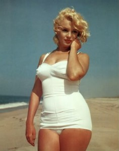 marilyn-monroe-swimsuit-1