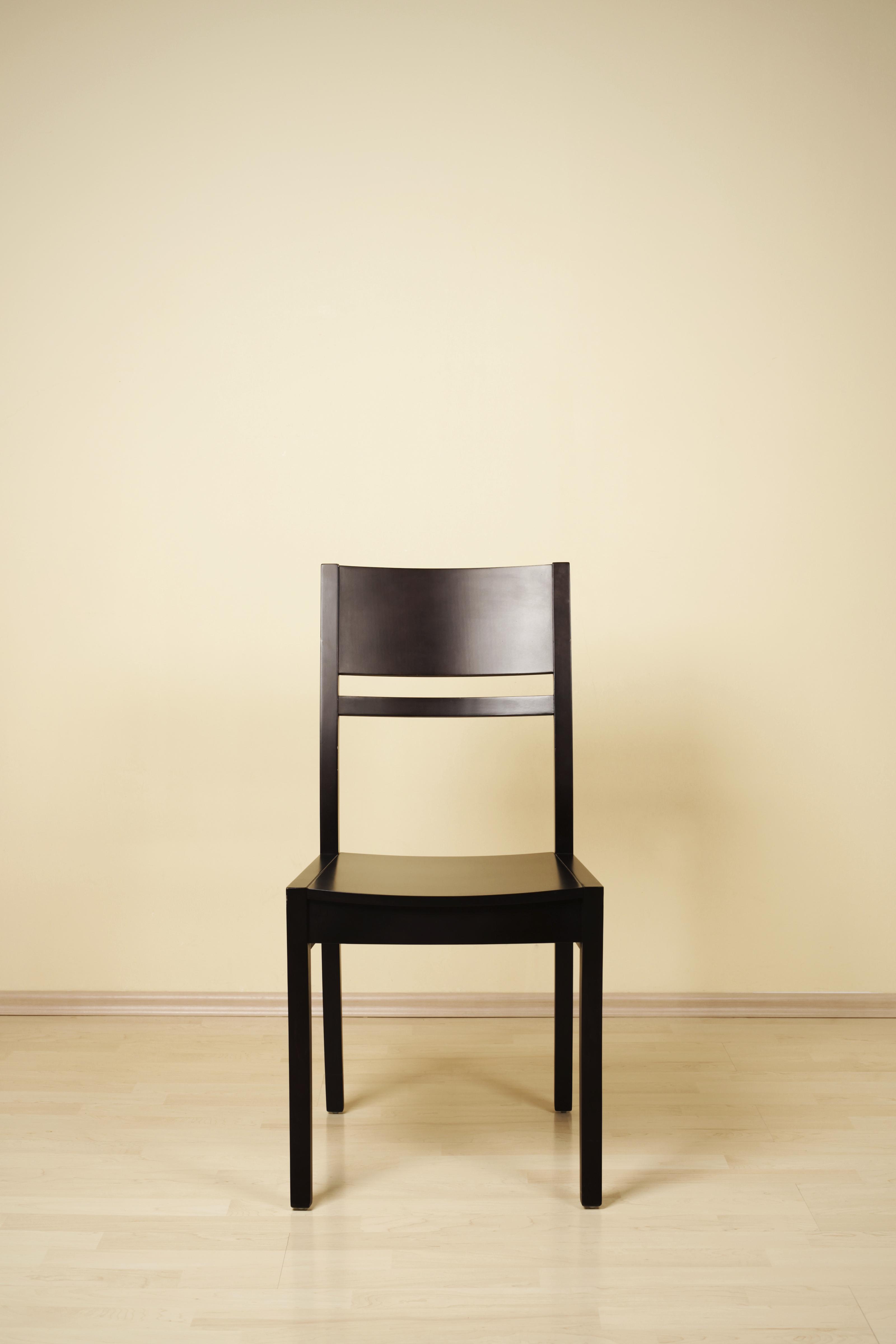 http://www.katiearnoldi.com/wp-content/uploads/2013/05/chair.jpg