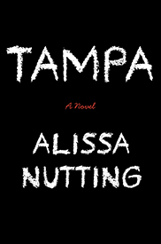 Tampa-book-cover